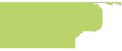 Logo Zahrady J+J, s.r.o.